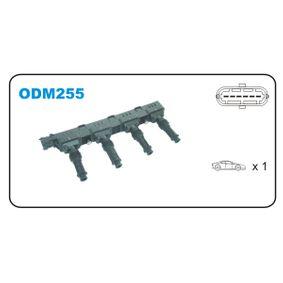 Zündspule mit OEM-Nummer 93177212