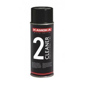 KAMOKA Produto de limpeza dos travões / da embraiagem W110