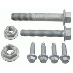 Reparatursatz, Radaufhängung mit OEM-Nummer 07119906495