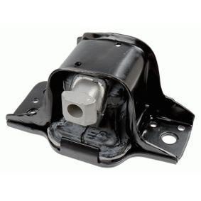 Lagerung, Motor Art. Nr. 37950 01 120,00€