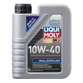 LIQUI MOLY ACEAA3 4100420026263
