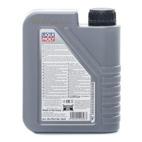 P000207 LIQUI MOLY de la producător până la - 26% reducere!