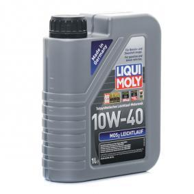 Article № APICF LIQUI MOLY prices