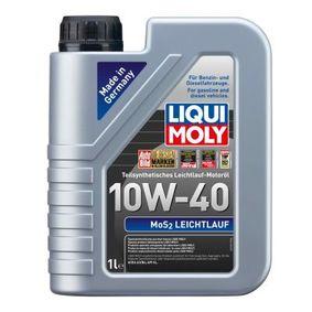 LIQUI MOLY Art. Nr APISL favorabil