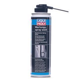 LIQUI MOLY Spray de montagem 3075