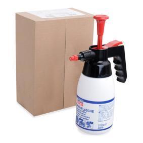 Pumpsprühflasche LIQUI MOLY 3316 für Auto (1l)