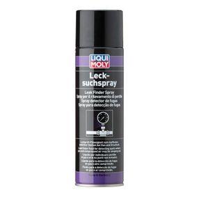 LIQUI MOLY 3350 Bewertung