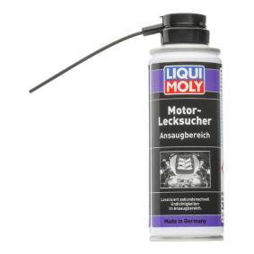 LIQUI MOLY Additif, détection de fuites 3351