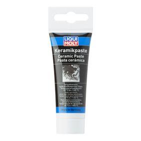 LIQUI MOLY P000414 4100420034183
