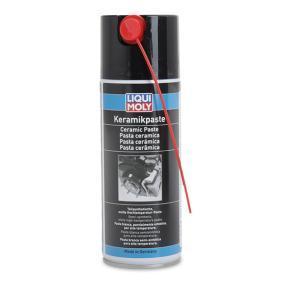 LIQUI MOLY Spray de montagem 3419