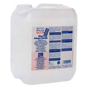 LIQUI MOLY  4092 Klimaanlagenreiniger / -desinfizierer