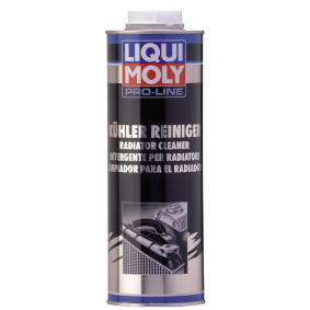 LIQUI MOLY Cleaner, cooling system 5189