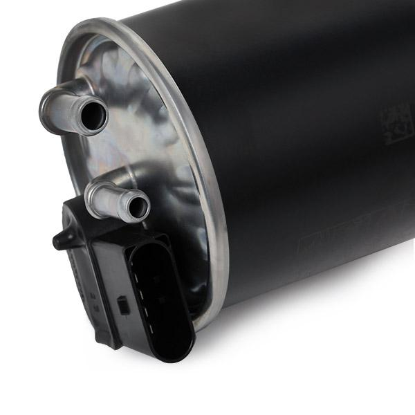 Article № WK 820/16 MANN-FILTER prices
