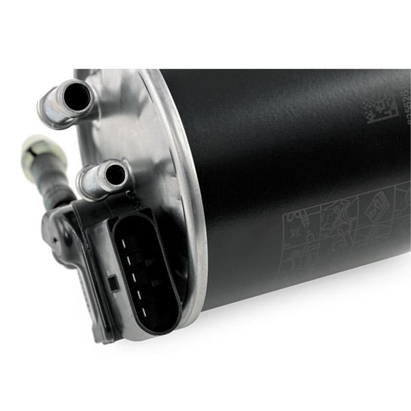 WK 820/17 MANN-FILTER from manufacturer up to - 20% off!