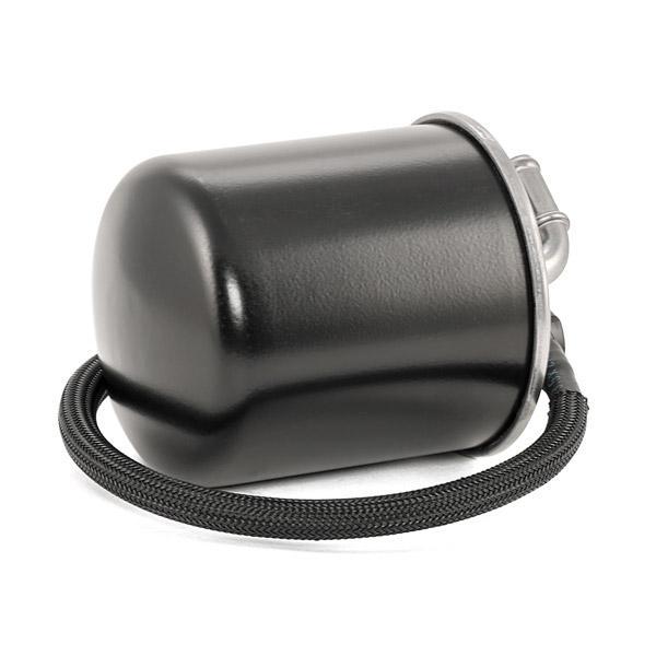 Inline fuel filter MANN-FILTER WK 820/18 4011558024802