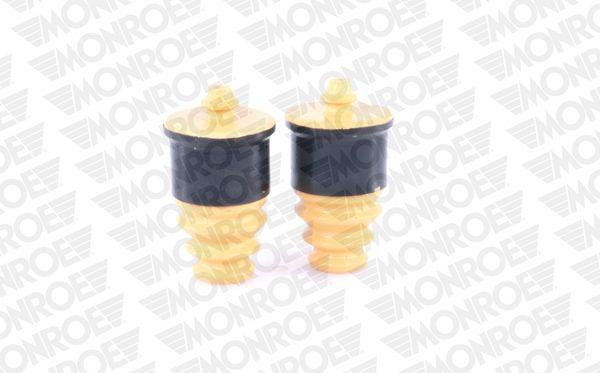 MONROE PK332 EAN:5412096473746 negozio online