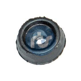 Lagerung, Stabilisator mit OEM-Nummer 6N0411329