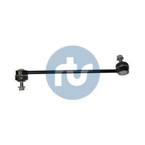 Rod / Strut, stabiliser Article № 97-99581-1 £ 140,00
