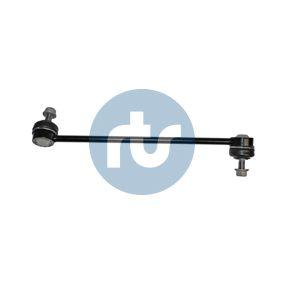 RTS  97-99581-2 Koppelstange Länge: 290mm