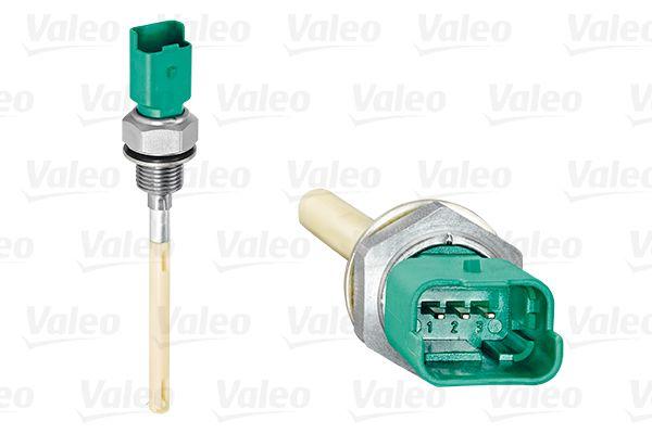 Öldruckschalter 255510 VALEO 255510 in Original Qualität