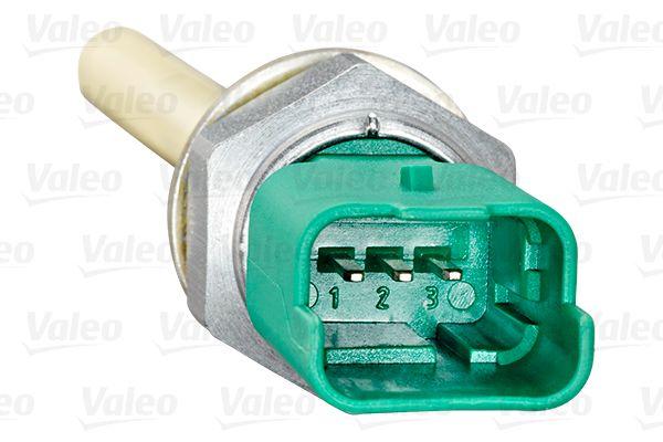 Öldruckschalter VALEO 255510 Erfahrung