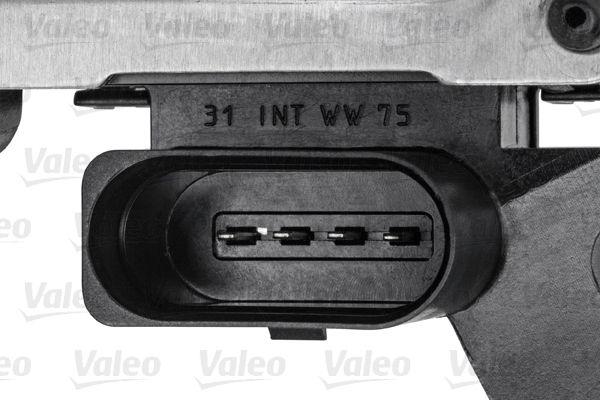 579717 VALEO at low price