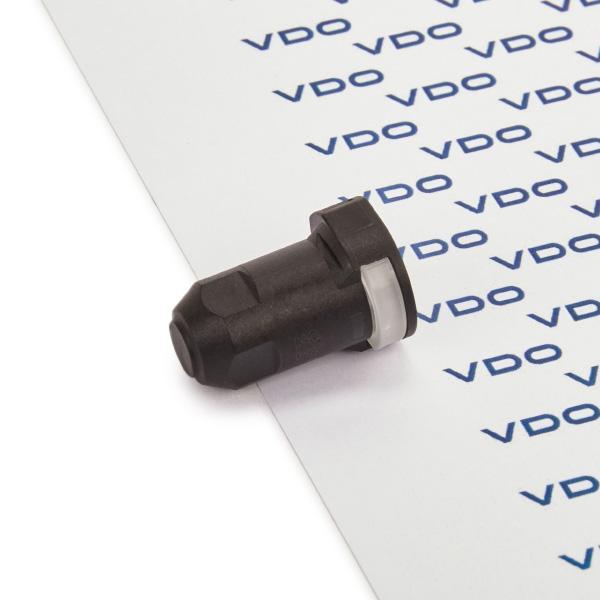 VDO  A2C52062707Z Verschluss- / Schutzkappe