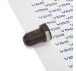 OEM Verschluss- / Schutzkappe A2C52062707Z von VDO