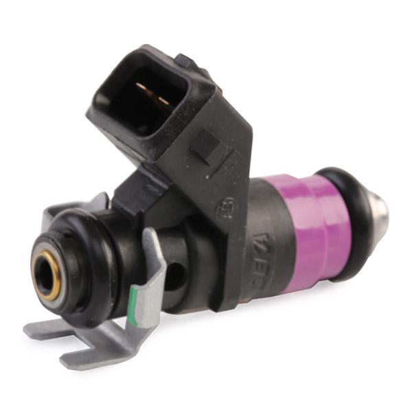 Válvula de inyección VDO A2C59506223 4103590665898