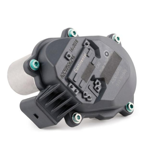 A2C59506246 VDO od výrobce až - 29%!