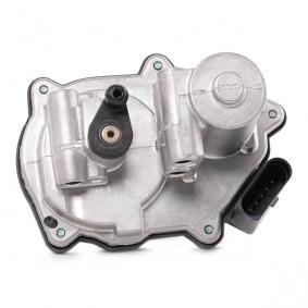 A2C59506248 VDO von Hersteller bis zu - 23% Rabatt!