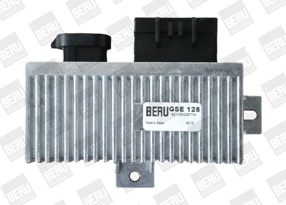 BERU GSE128 EAN:4044197844289 Shop