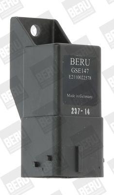 BERU Art. Nr GSE147 beneficioso