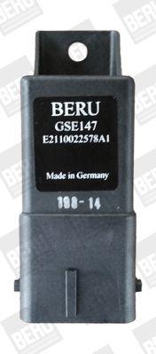 BERU GSE147 EAN:4044197844166 Tienda online