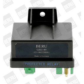 BERU GSE149 EAN:4044197844203 online store