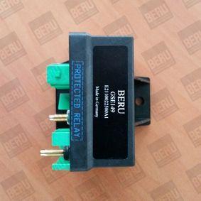 Popular E2110022580A1 BERU