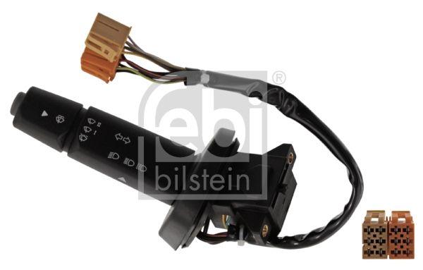 FEBI BILSTEIN  47348 Control Stalk, indicators