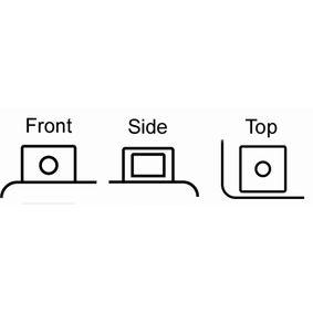EXIDE EK131 EAN:3661024036641 Shop