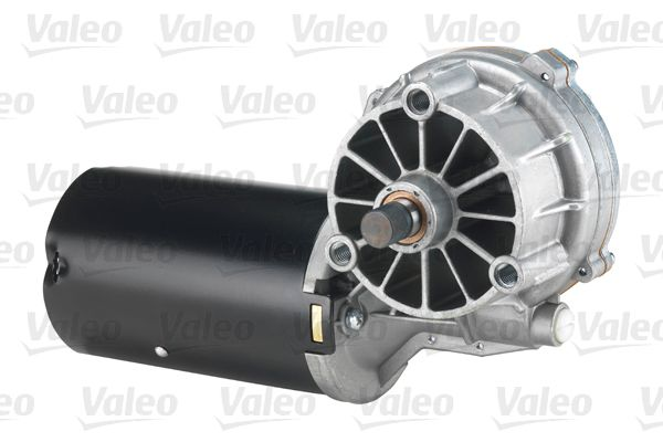 Motor del limpiaparabrisas 402839 VALEO 402839 en calidad original