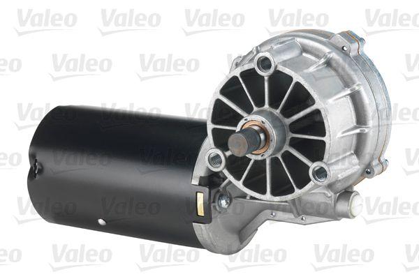 Motor del limpiaparabrisas VALEO 402839 evaluación