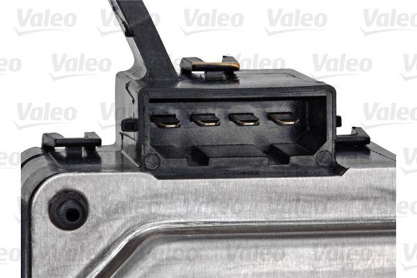 579705 VALEO at low price