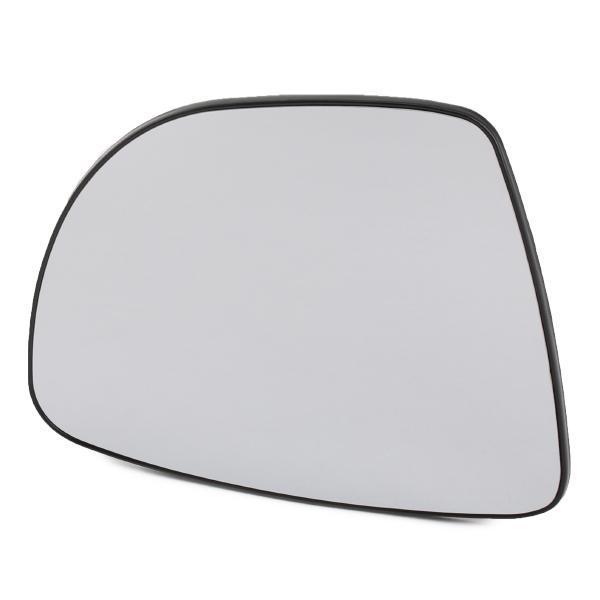 Rückspiegelglas TYC 328-0191-1 Erfahrung