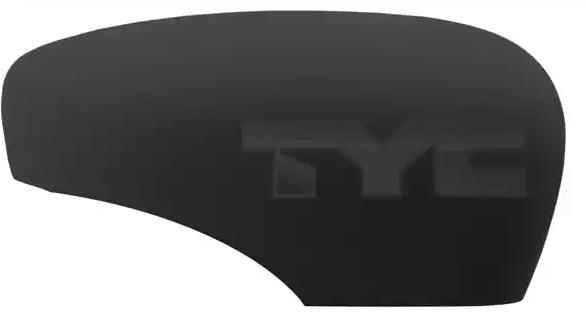 Spiegelkappen 328-0192-2 TYC 328-0192-2 in Original Qualität