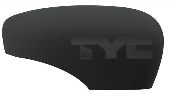 Spiegelabdeckung TYC 328-0192-2 Bewertung