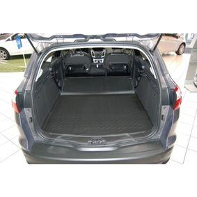 203115000 CARBOX 203115000 Γνήσια ποιότητας