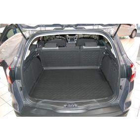 CARBOX 203115000 εκτίμηση