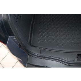 CARBOX 203115000 ειδική γνώση