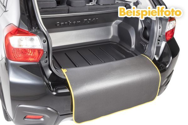 101735000 CARBOX from manufacturer up to - 27% off!