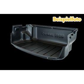Kofferbak / bagageruimte beschermmat Breedte 2 [mm]: 1700mm, Hoogte: 400mm 101735000