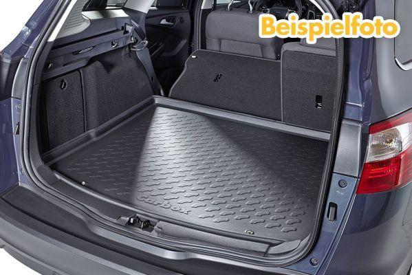 Tăviţă de portbagaj CARBOX 201814000 cunoștințe de specialitate